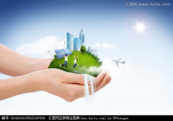专业的技术团队,为所承接项目提供质量保证